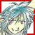 :iconhikari-mizuki: