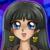:iconhikari-suwako: