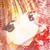 :iconhikari-tenshi05: