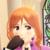 :iconhikarishiroiongaku: