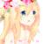 :iconhikaru-arie: