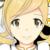 :iconhikaru-azure: