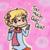 :iconhikaru-chan16:
