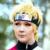:iconhikaruyuki65: