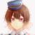 :iconhikaruyukihime: