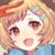 :iconhikikomori69: