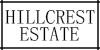 :iconhillcrest-estate: