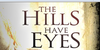 :iconhills-have-eyes-fans: