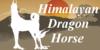 :iconhimalayandragonhorse: