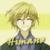 :iconhimano-chan: