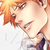 :iconhimarihimura: