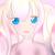 :iconhimawarii-chan: