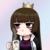 :iconhime-takamura: