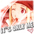 :iconhimechan90: