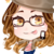 :iconhimekanoda: