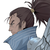 :iconhimuraryusuuke: