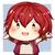 :iconhina-adopts: