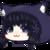 :iconhinaazakura00:
