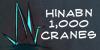 :iconhinabn-1000-cranes: