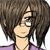 :iconhinata-chan2588: