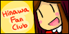 :iconhinawa-fan-club: