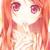 :iconhino-hihara: