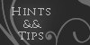 :iconhints-and-tips:
