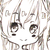 :iconhiosurii-san: