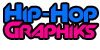 :iconhip-hop-graphiks: