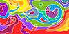 :iconhippibob-art-group: