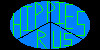 :iconhippies-r-us-club: