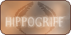 :iconhippogriff-registry: