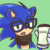 :iconhipster-sonic: