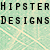 :iconhipsterdesigns: