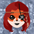 :iconhipsterfoxy: