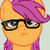 :iconhipsterscootalooplz: