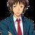 :iconhirakokyousuke: