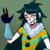 :iconhirashi679: