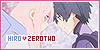 :iconhiro-x-zero-two: