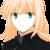 :iconhiro-yumasaki:
