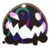 :iconhiroakira26: