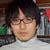 :iconhiroakisamura: