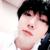 :iconhirokaii: