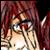 :iconhiroki28: