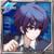 :iconhiroki94: