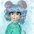 :iconhiromi221:
