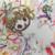 :iconhiromi3: