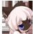 :iconhironakamura87: