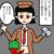 :iconhiroshi-hoyano: