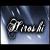 :iconhiroshi: